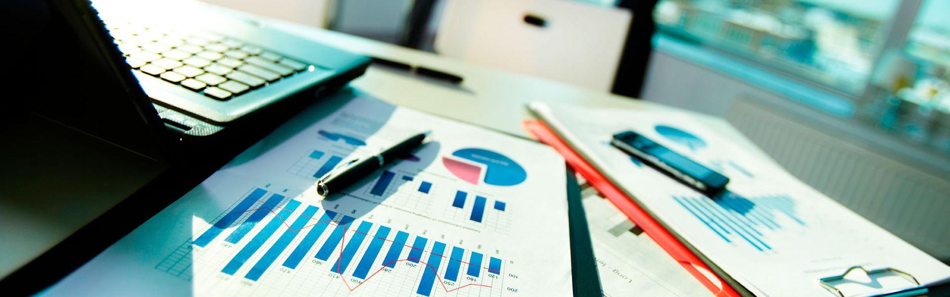 Технология бухгалтерского обслуживания образцы документов для регистрации ип скачать
